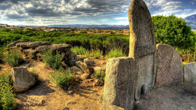 siti-archeologici