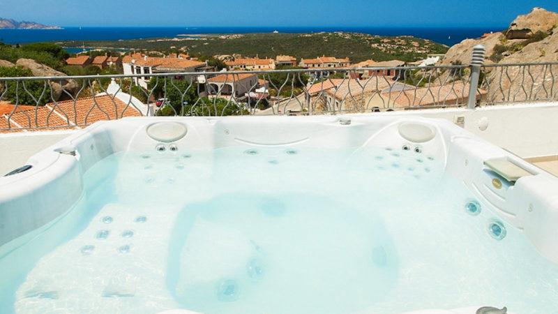 terrazza-panoramica-jacuzzi